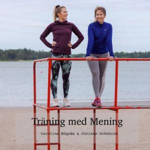 Träning med Mening