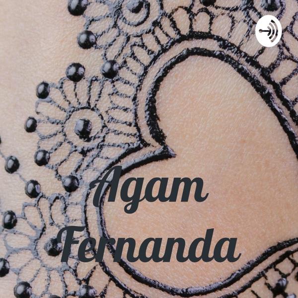 Agam Fernanda
