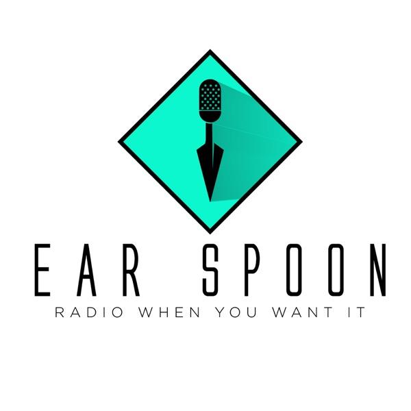 EarSpoon
