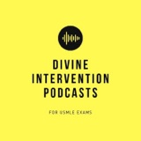 Image of » Divine Intervention Podcasts podcast