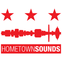 Hometown Sounds Podcast podcast