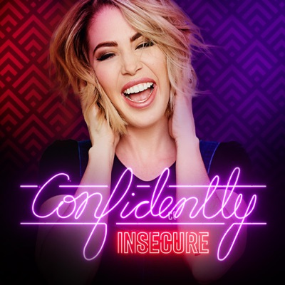 Confidently Insecure