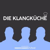 Die Klangküche podcast