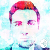 Ragamuffin Journal podcast