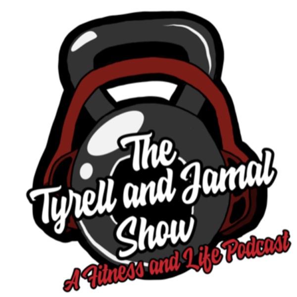 The Tyrell & Jamal Show