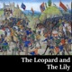 The Leopard and the Lily's podcast