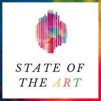 State Of The Art podcast