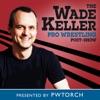 Wade Keller Pro Wrestling Post-shows artwork