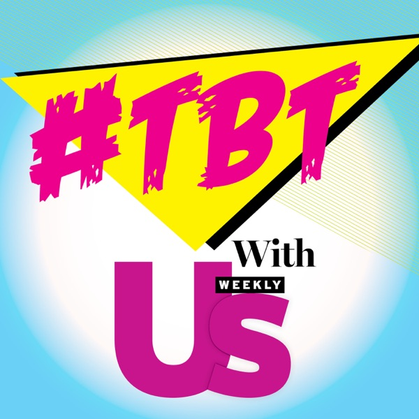 #TBT with Us Weekly