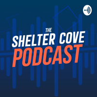 Shelter Cove Community Church Audio Podcast podcast