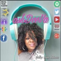 Ask DeeVa podcast