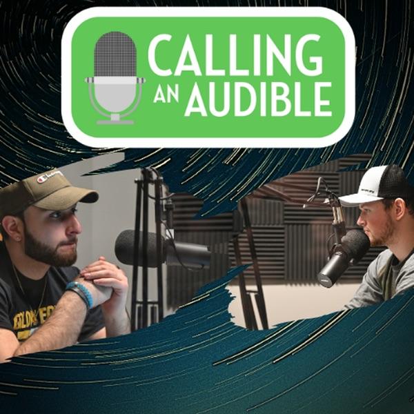 Calling An Audible