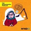 The Borak Minda Podcast