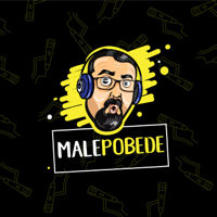 Male Pobede Podcast podcast