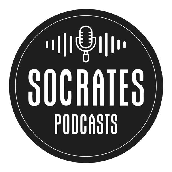 Socrates Podcasts