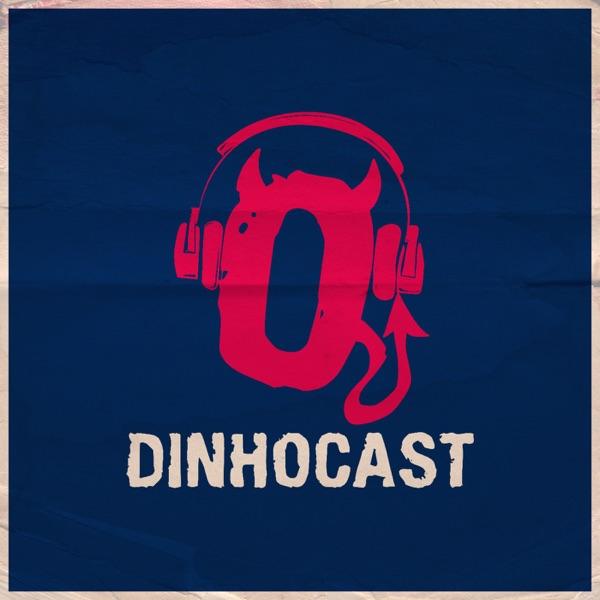Dinhocast