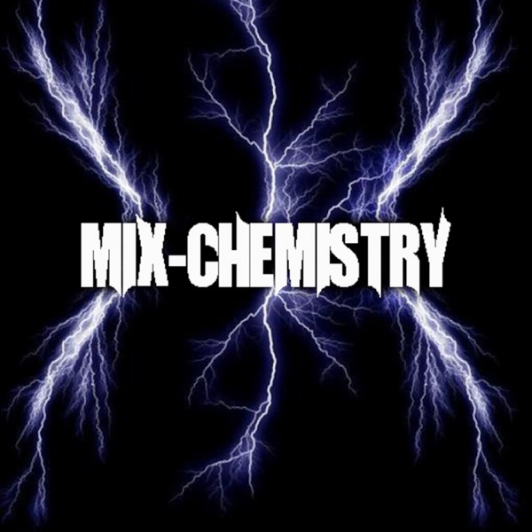 Mixchemistry: House Music Podcast