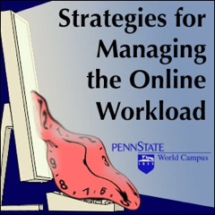 Strategies for Managing the Online Workload - Strategies for Managing the Online Workload