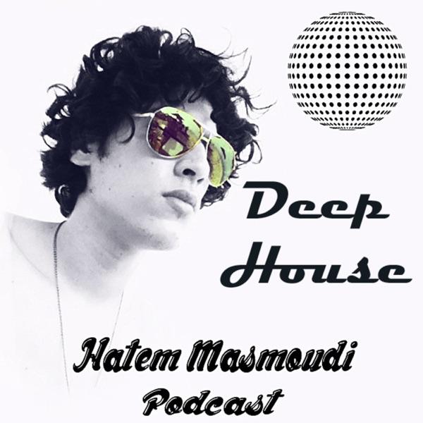 Hatem Masmoudi's Podcasts