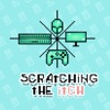 Scratching the Itch artwork