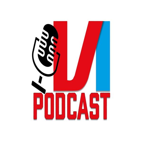 VI Podcast