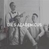 Dies Academicus - Der Studentenpodcast - Ben, Tobi & Vincent