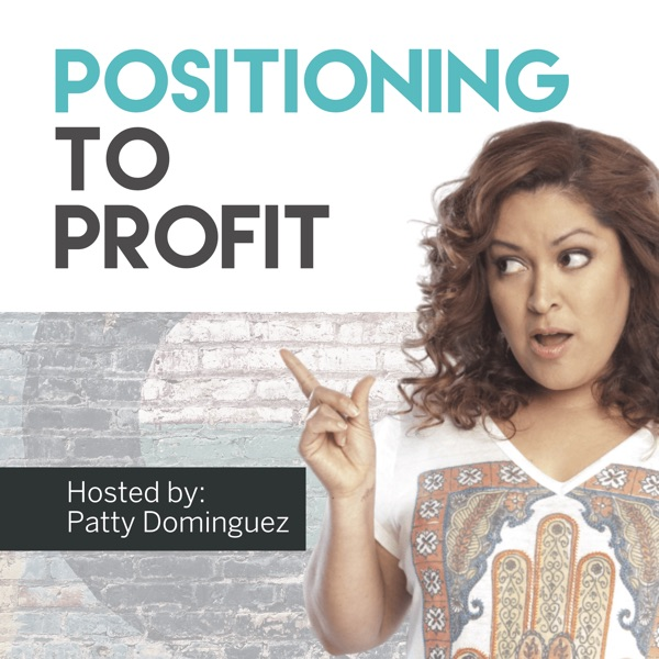 Positioning to Profit