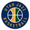 Utah Jazz Radio