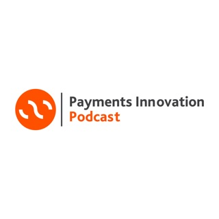 Rise FinTech Podcast on Apple Podcasts