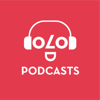 070 podcasts - 070 Podcasts