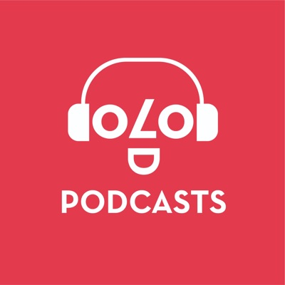 070 podcasts:070 Podcasts