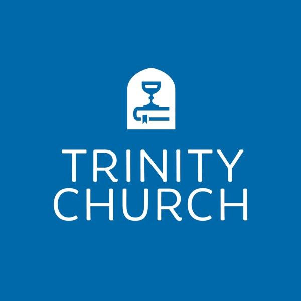 Trinity Church, CREC