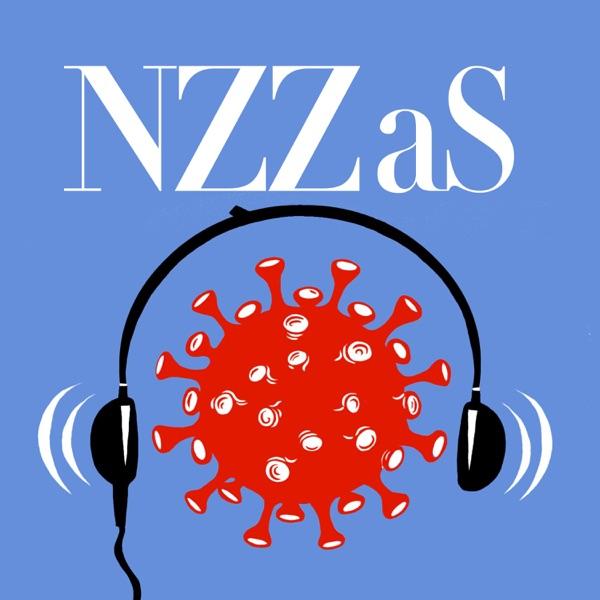 NZZaS Corona-Talk