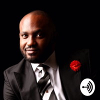 Ruthless Execution with Steve Harris podcast