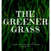 The Greener Grass Podcast