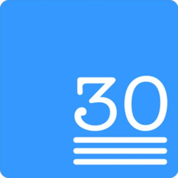 30 Lines