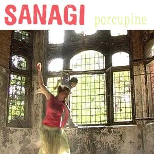 Sanagi