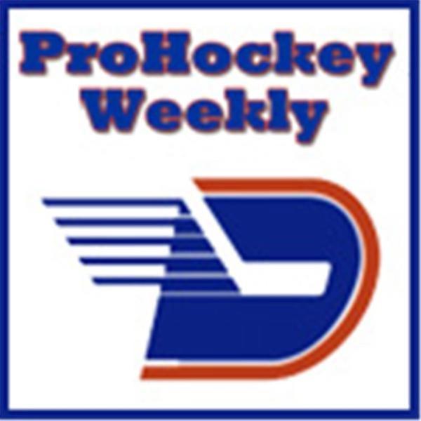 Pro Hockey Weekly