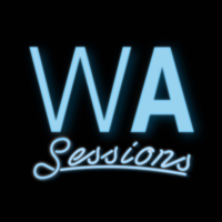 WorldArts Sessions podcast