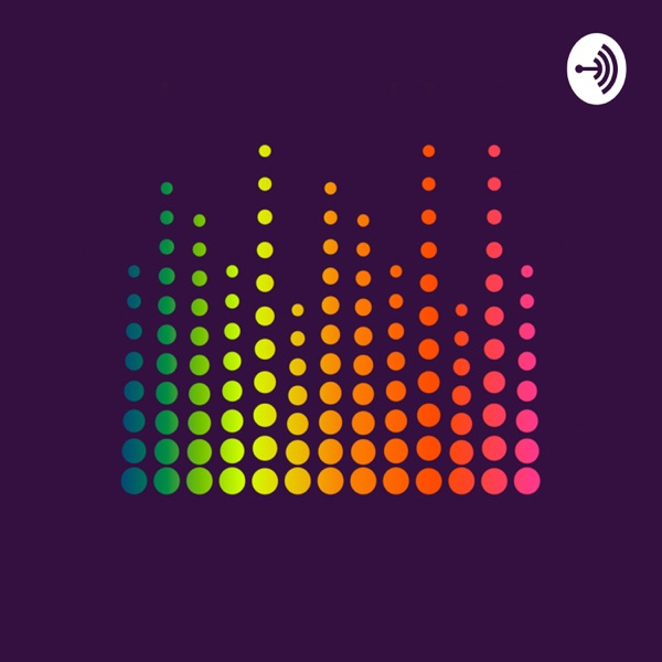 Social Colours Podcast