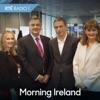 Morning Ireland artwork