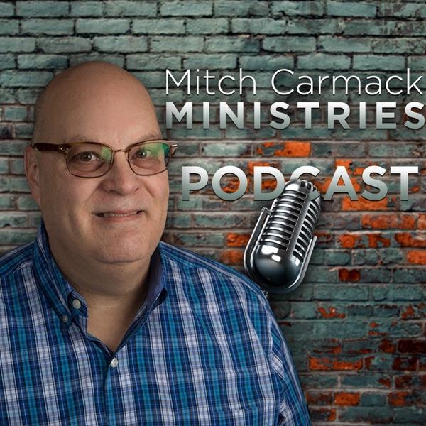 Mitch Carmack Ministries