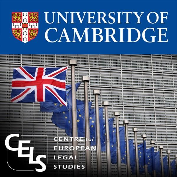 EU Referendum questions