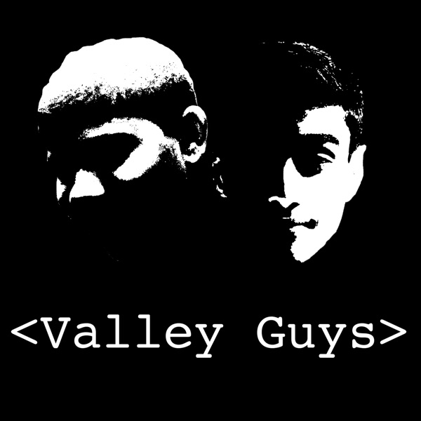 Valley Guys