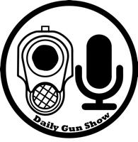 Daily Gun Show