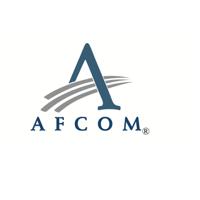 AFCOM Podcasts podcast