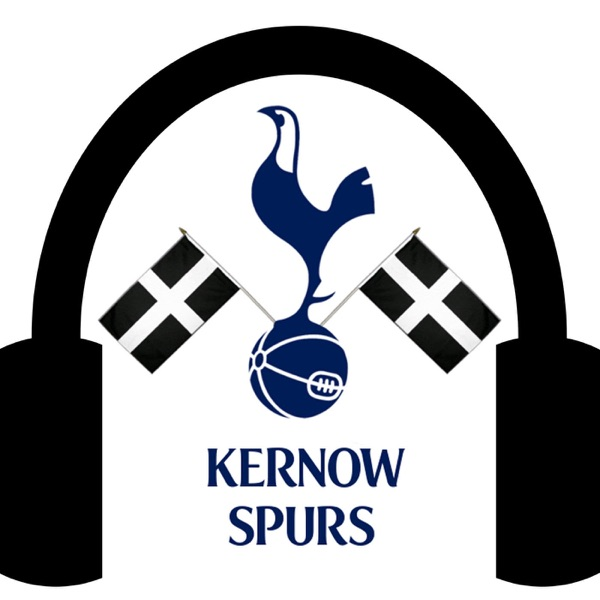 Kernow Spurs Podcast