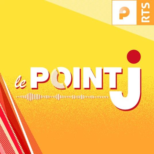 Le Point J