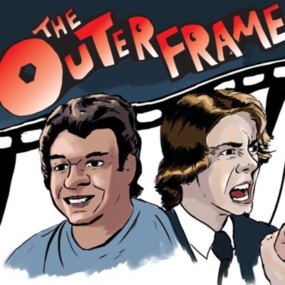 The Outer Frame