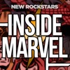 Inside Marvel: An MCU Podcast artwork